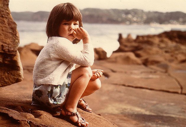 marianne-worrying-age-4