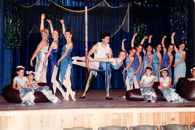 marianne-seaweed-ballet