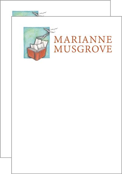 Shop Marianne Musgrove Children S Author Amp Poet border=