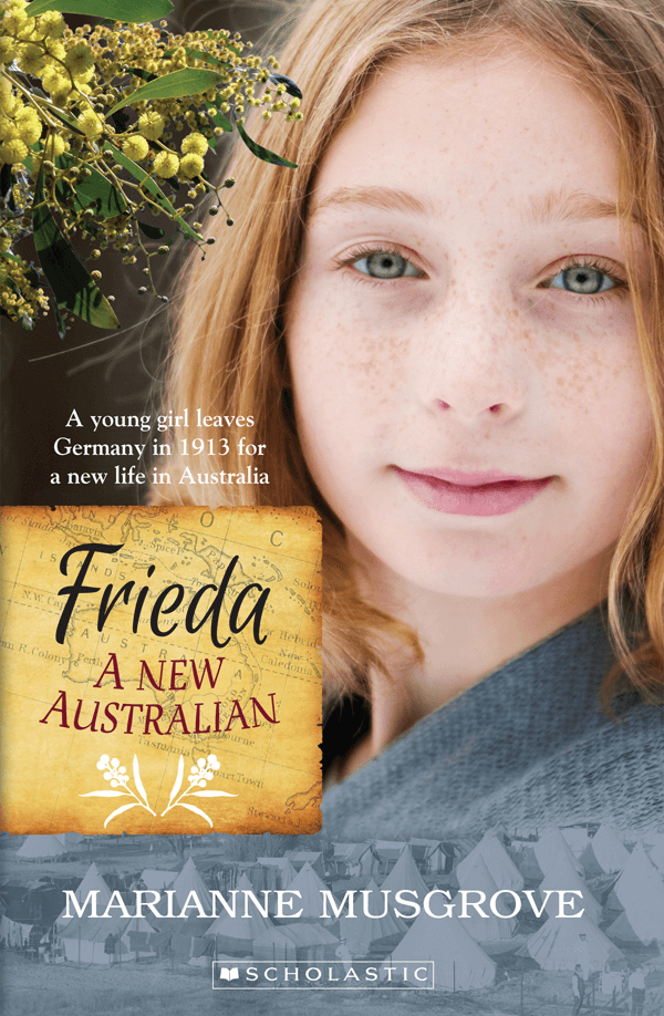 frieda-a-new-australian-cover