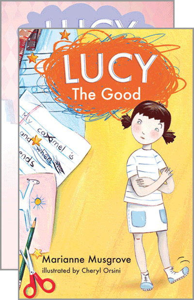 lucy-pack_2x